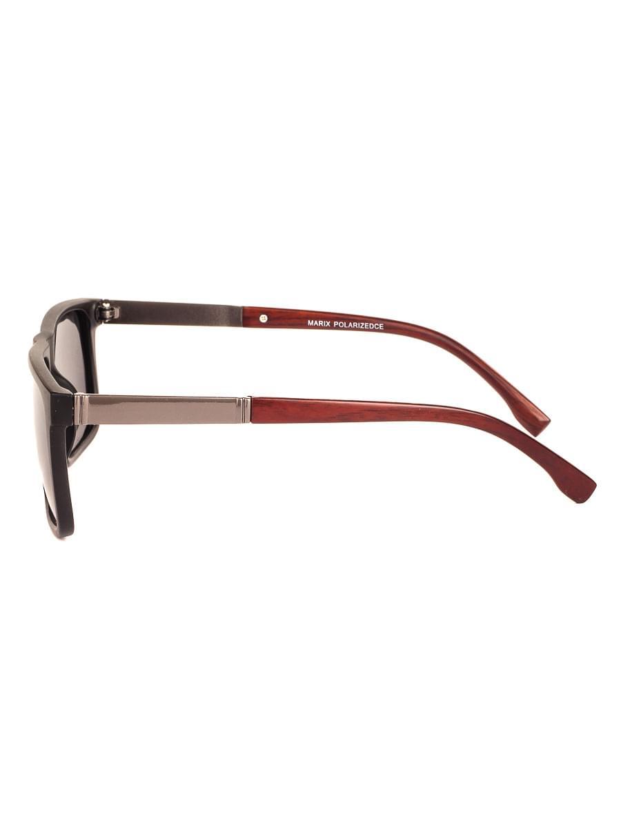 Солнцезащитные очки MARIX P78020 C5
