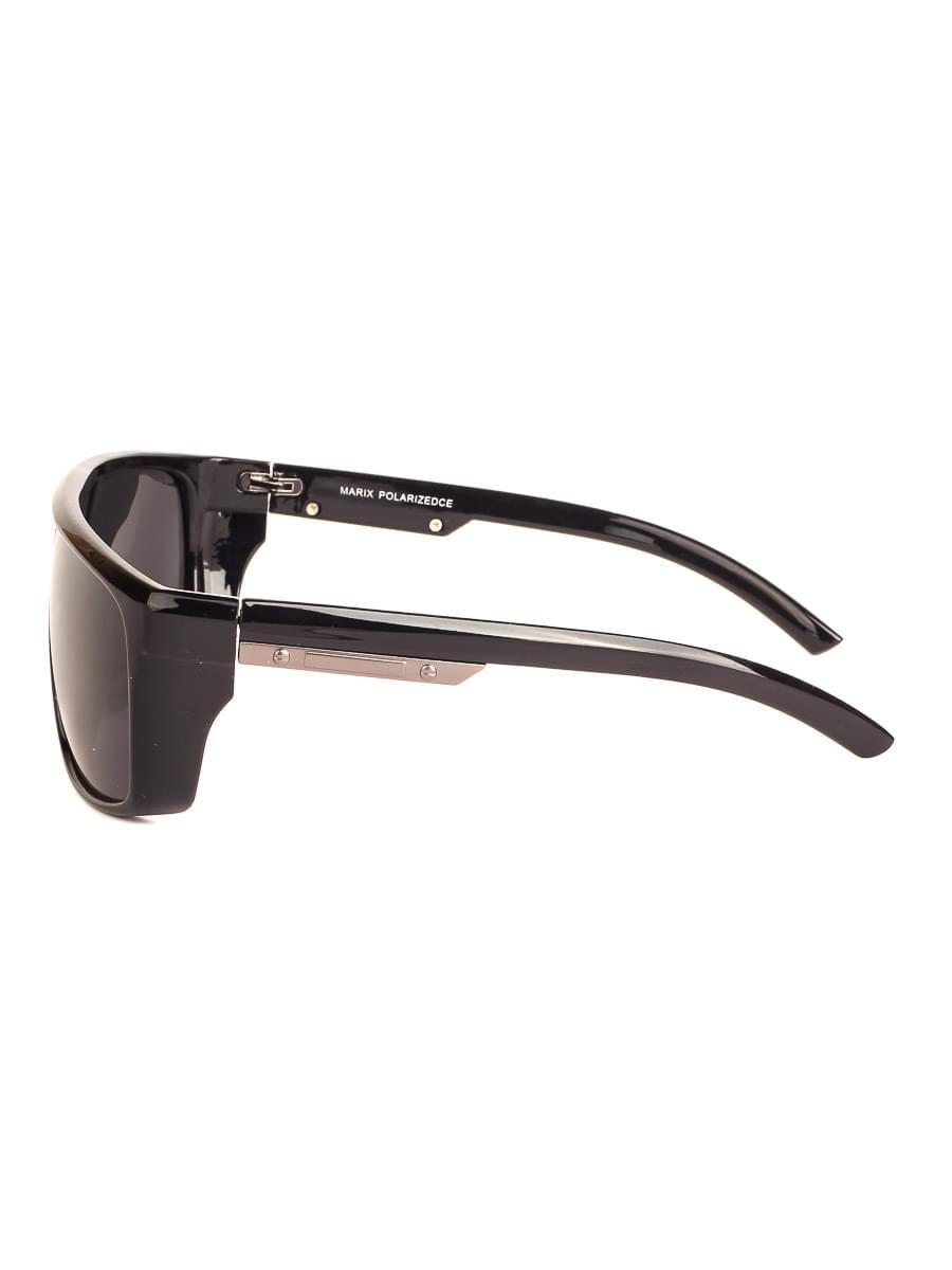 Солнцезащитные очки MARIX P78021 C1