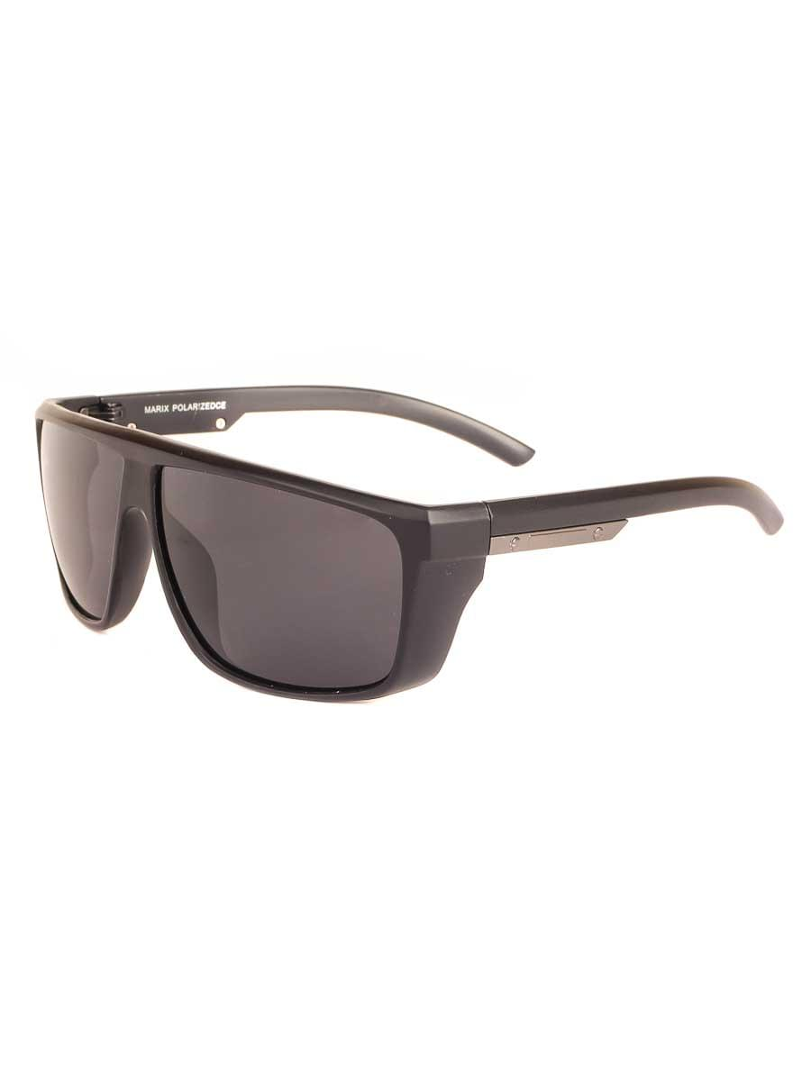 Солнцезащитные очки MARIX P78021 C2
