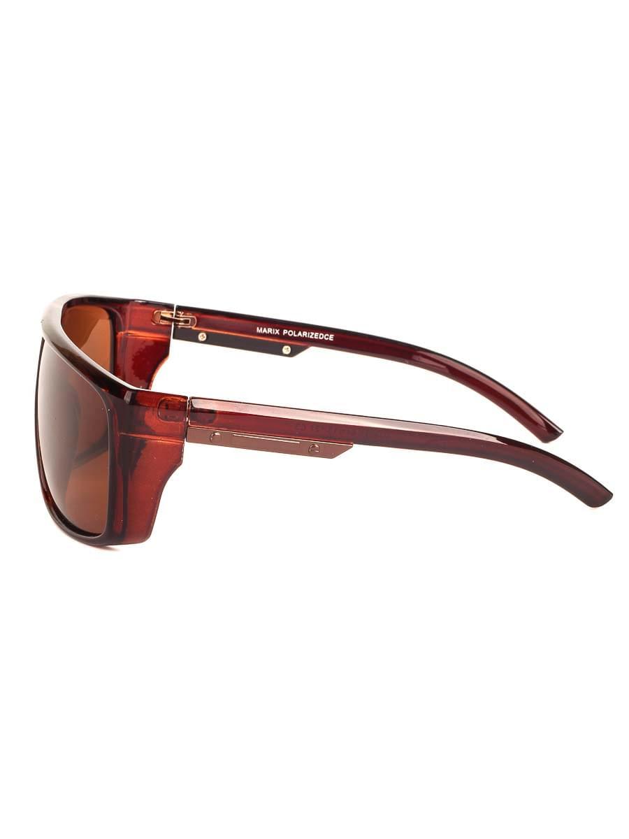 Солнцезащитные очки MARIX P78021 C3