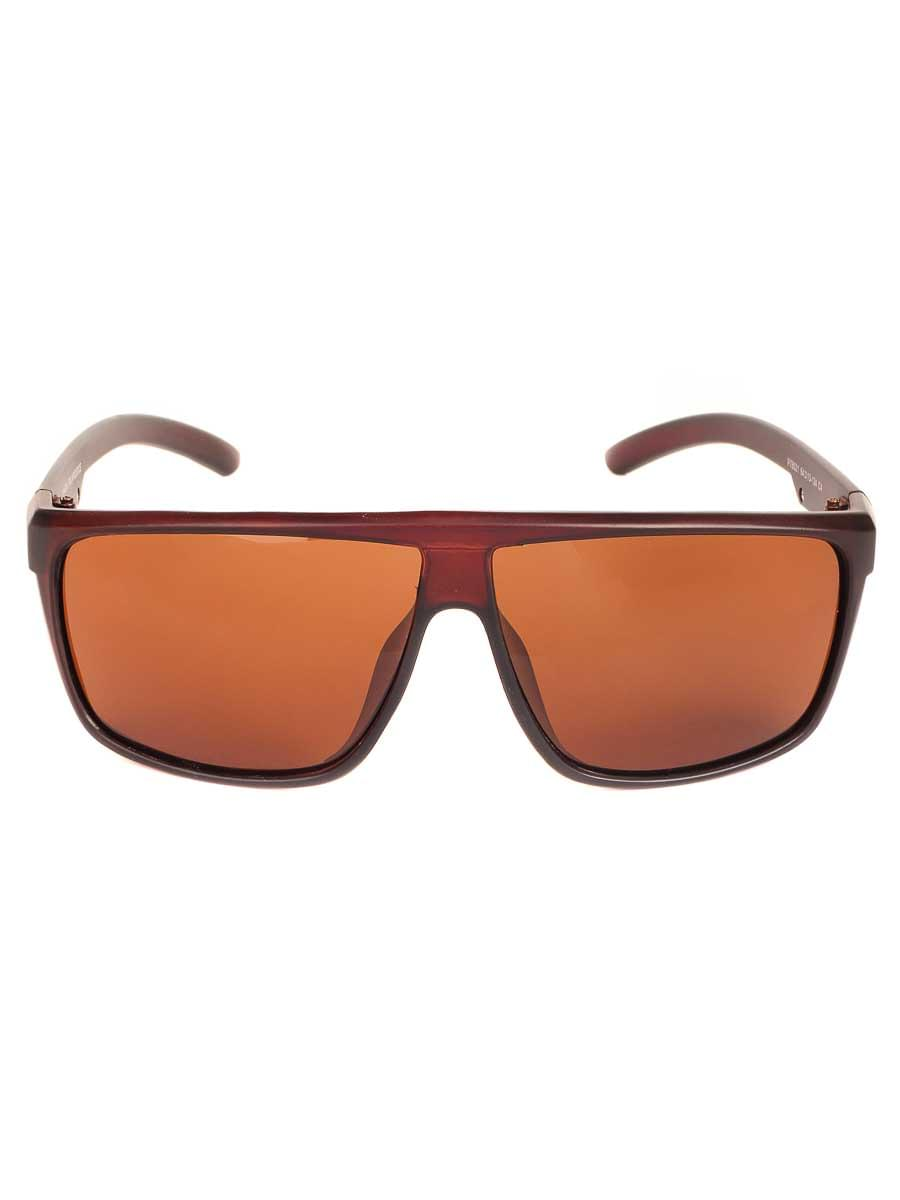 Солнцезащитные очки MARIX P78021 C4