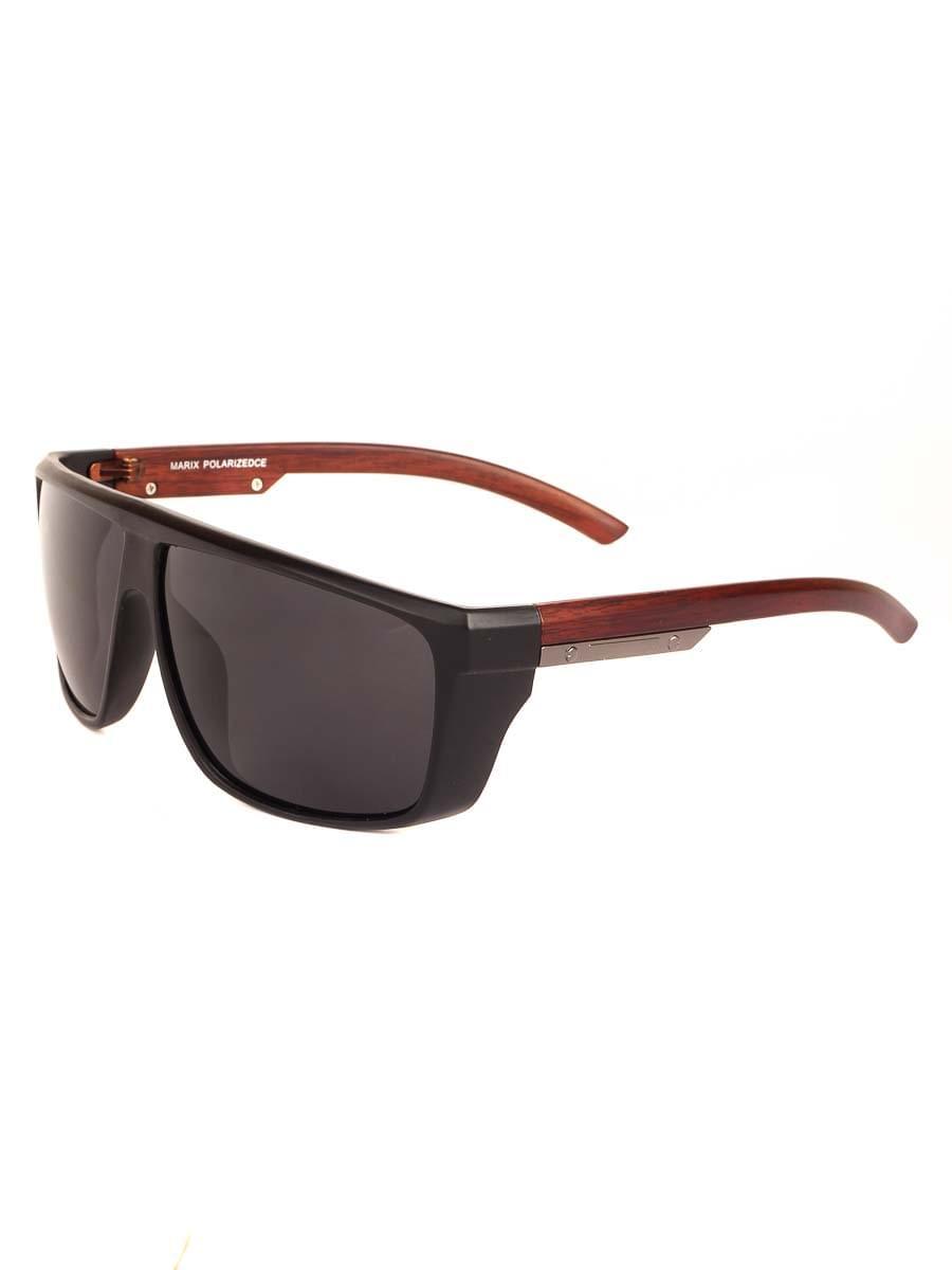 Солнцезащитные очки MARIX P78021 C5
