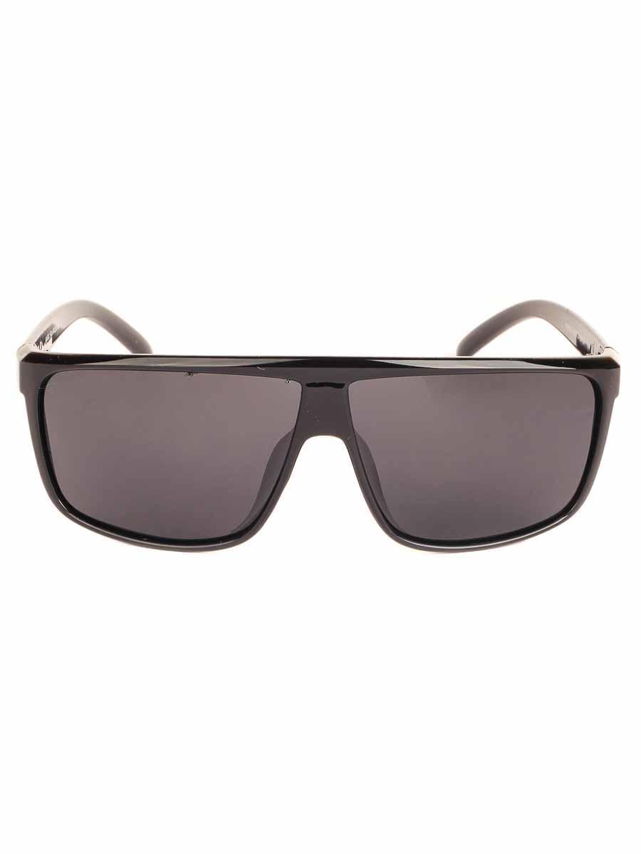 Солнцезащитные очки MARIX P78022 C1