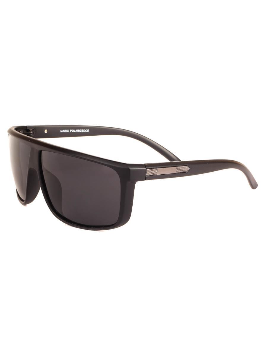 Солнцезащитные очки MARIX P78022 C2