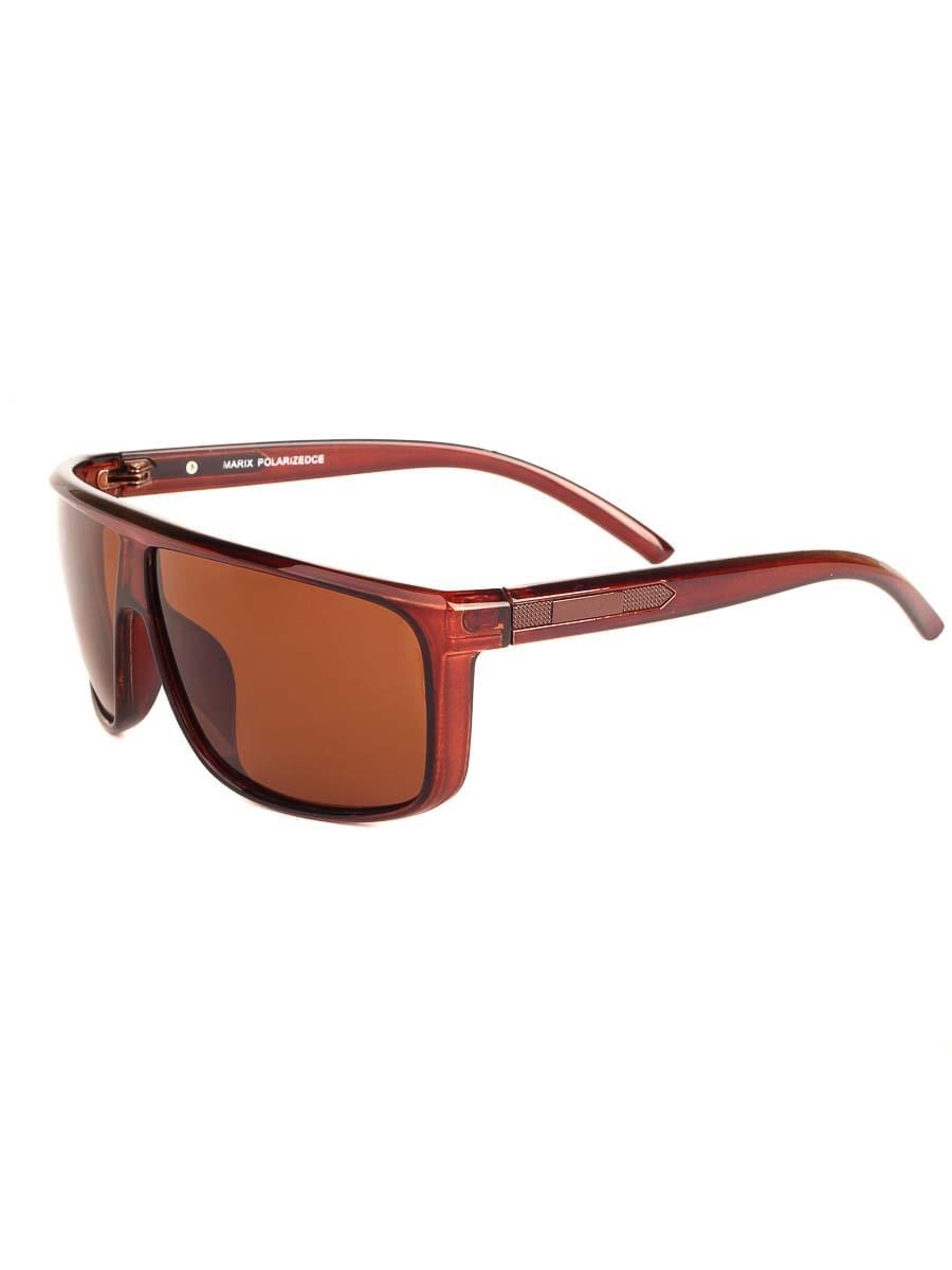 Солнцезащитные очки MARIX P78022 C3