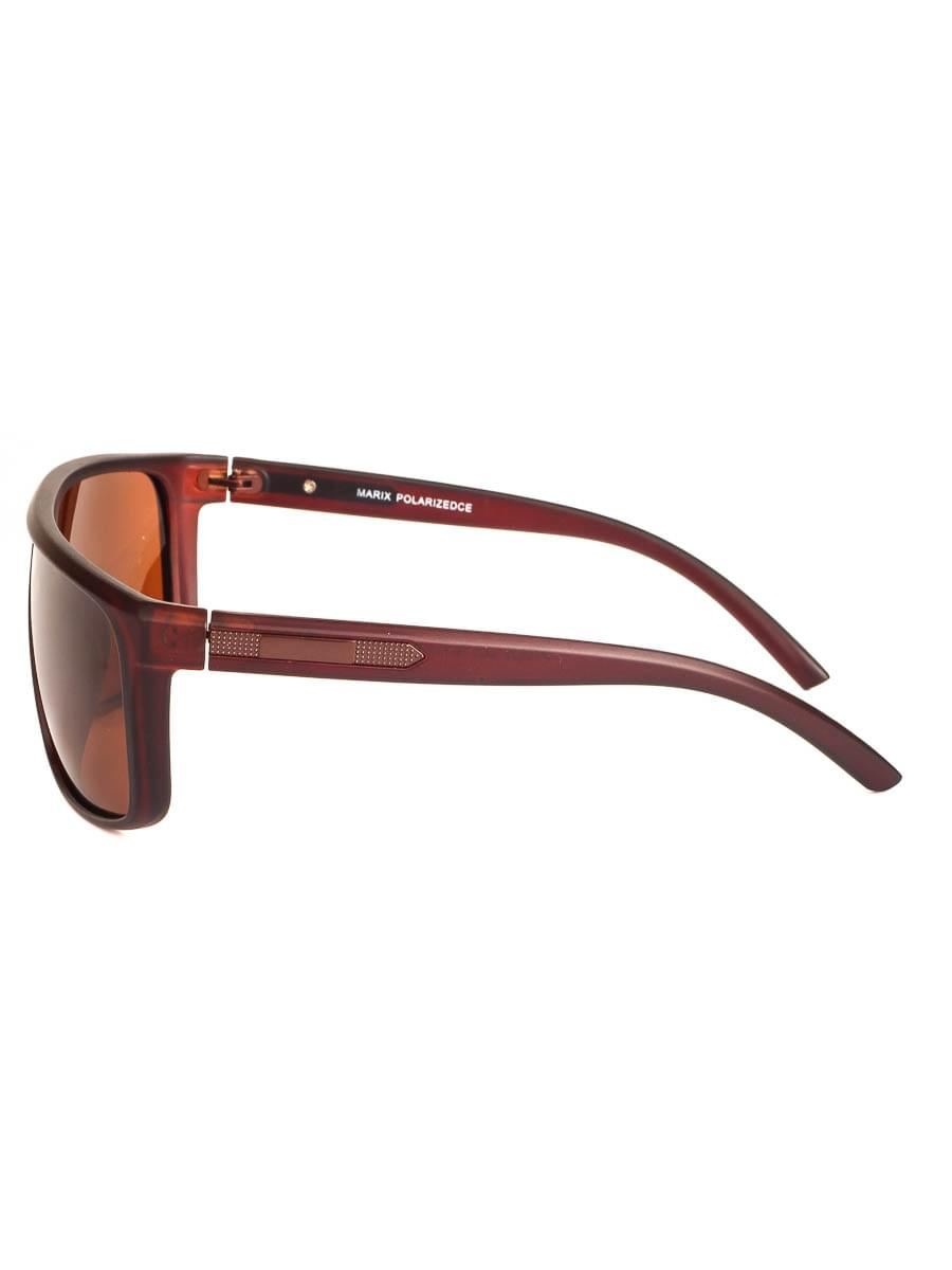 Солнцезащитные очки MARIX P78022 C4
