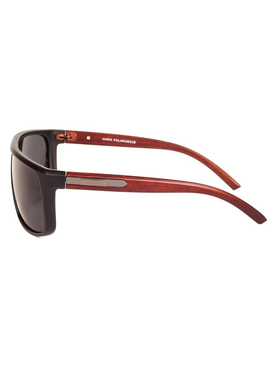 Солнцезащитные очки MARIX P78022 C5