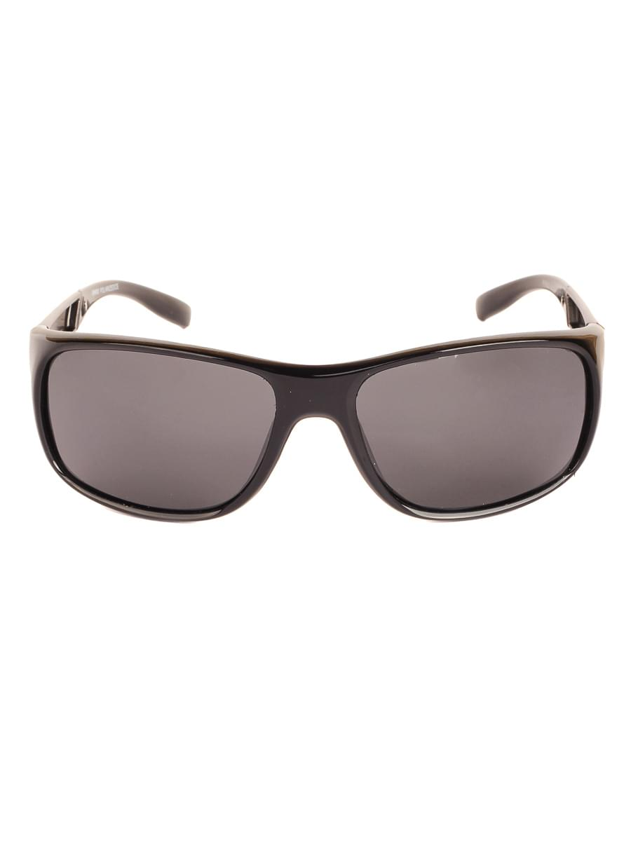 Солнцезащитные очки MARIX P78025 C1