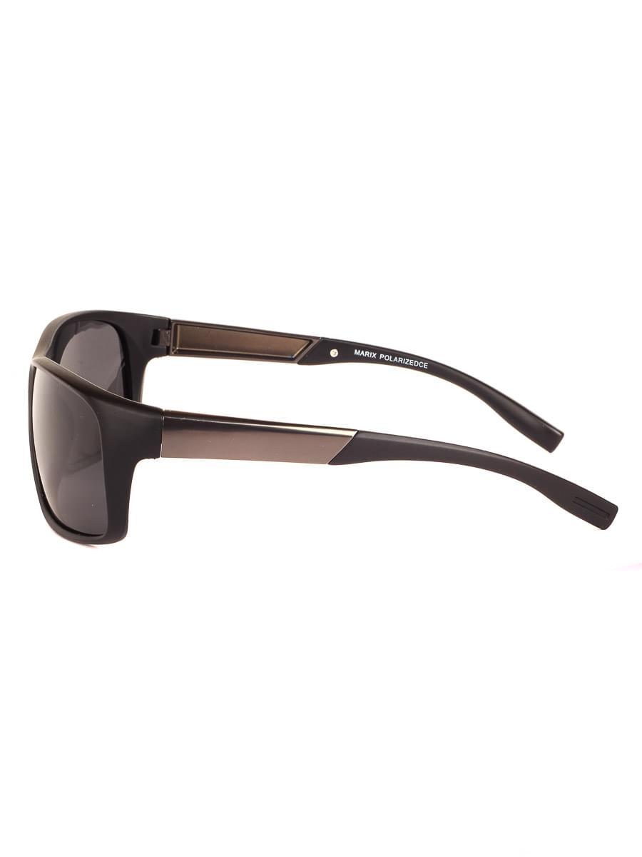 Солнцезащитные очки MARIX P78025 C2