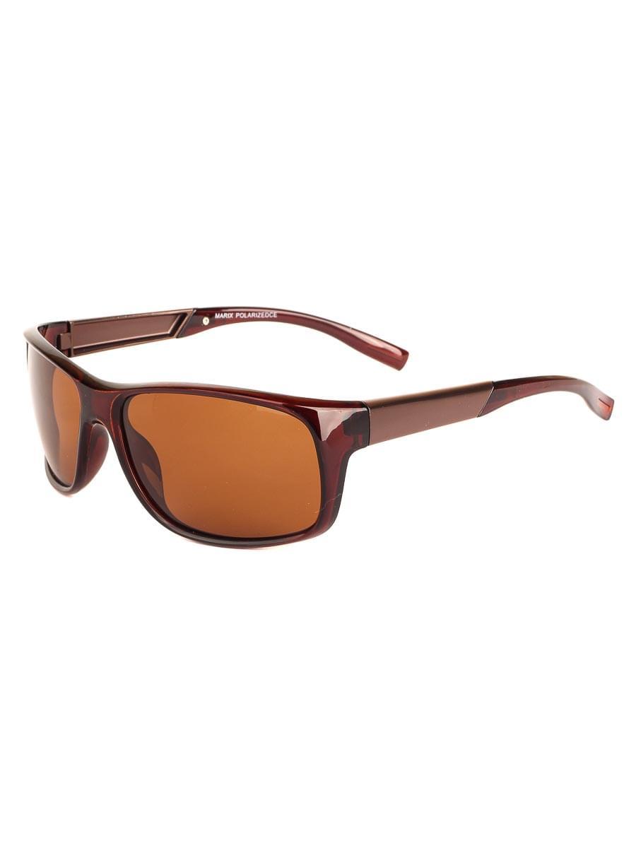 Солнцезащитные очки MARIX P78025 C3