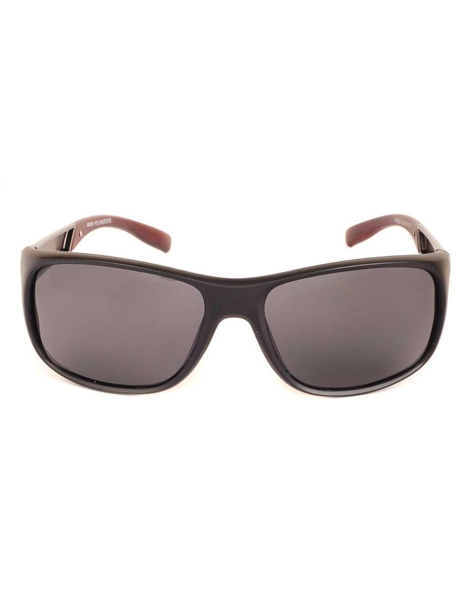 Солнцезащитные очки MARIX P78025 C4