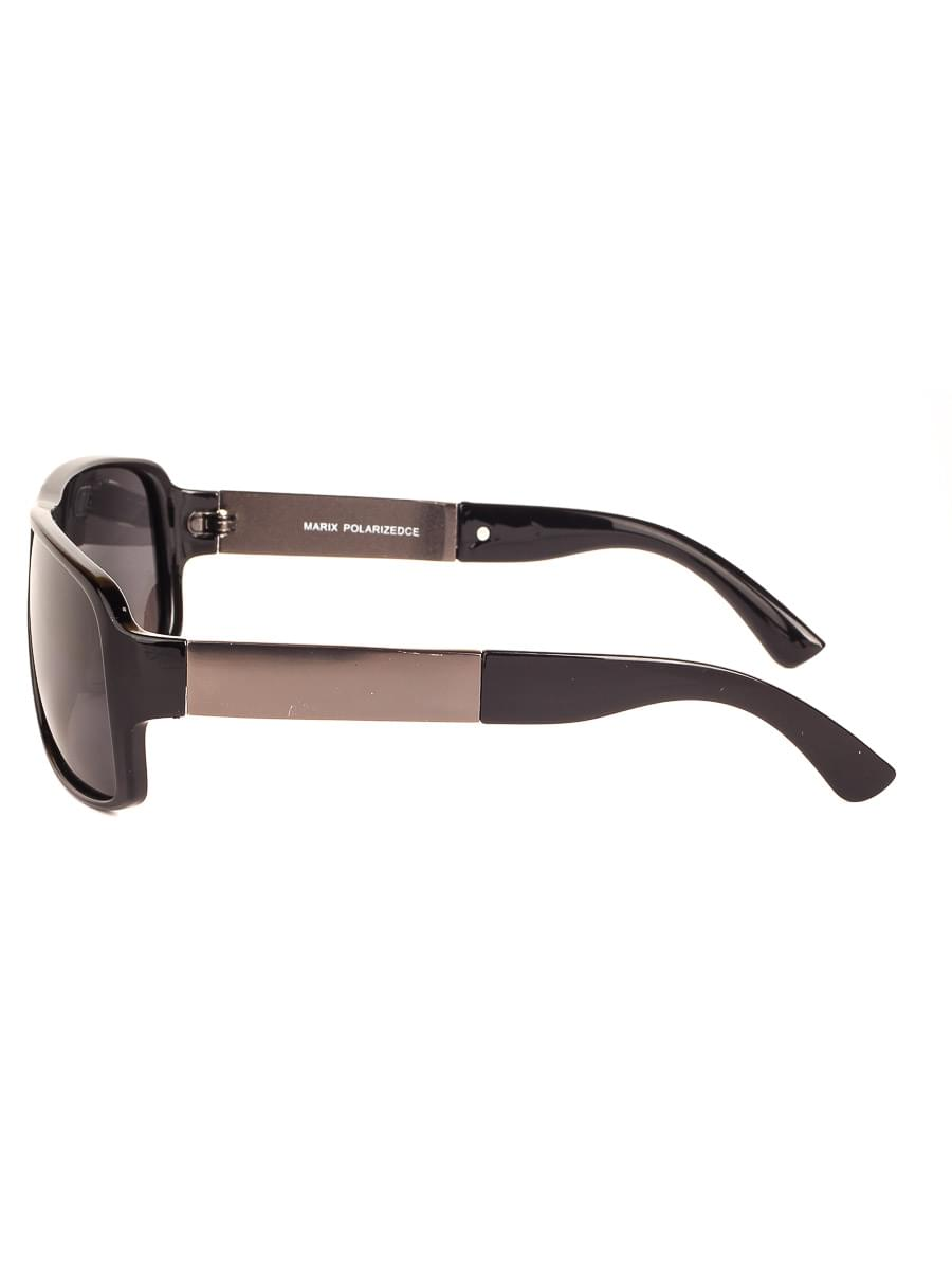 Солнцезащитные очки MARIX P78029 C1