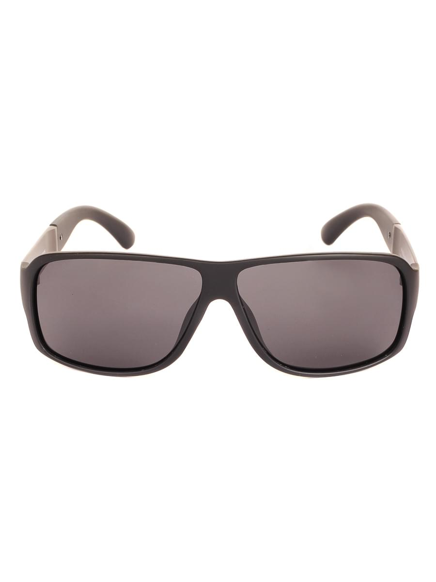 Солнцезащитные очки MARIX P78029 C2