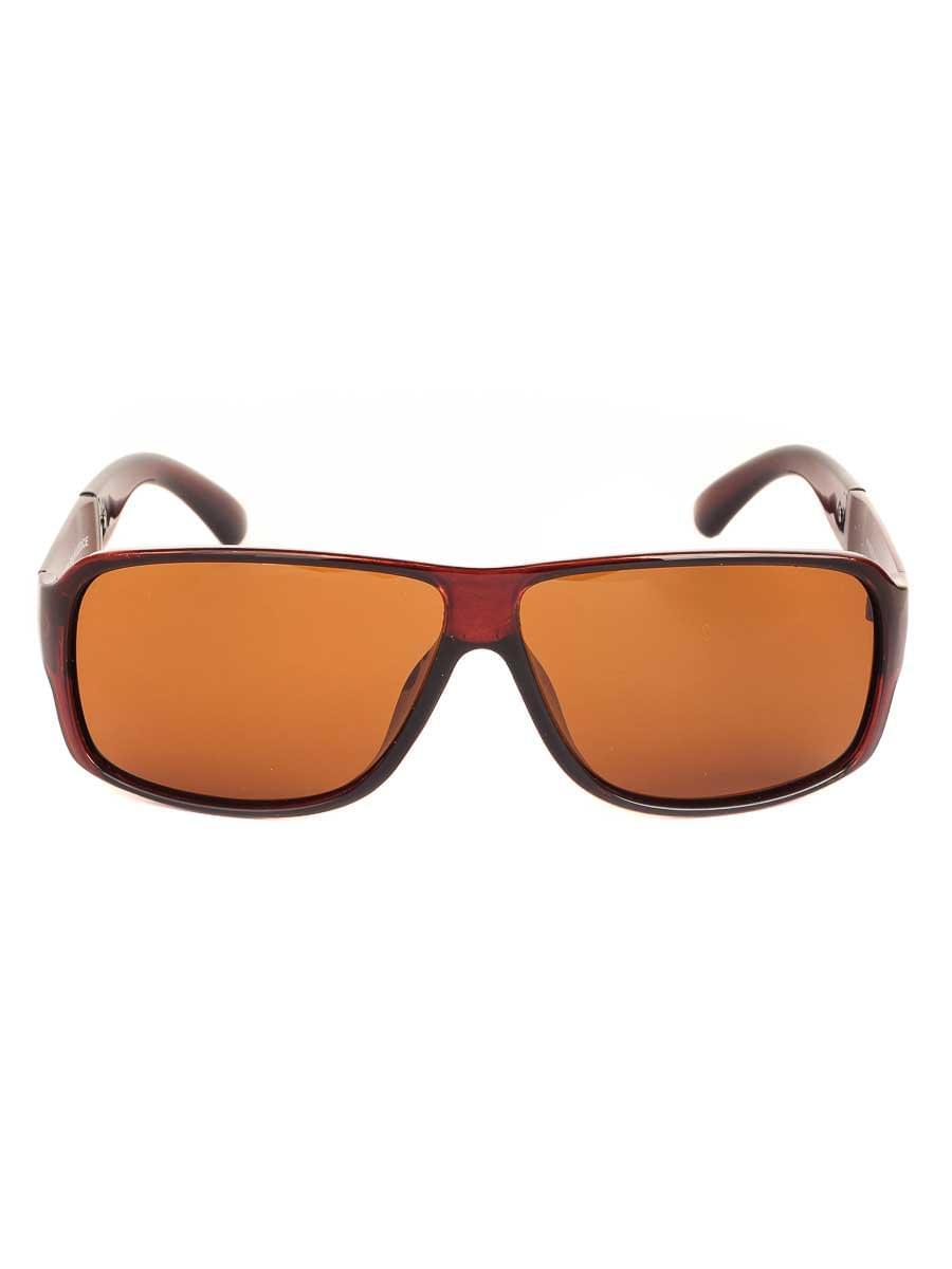 Солнцезащитные очки MARIX P78029 C3