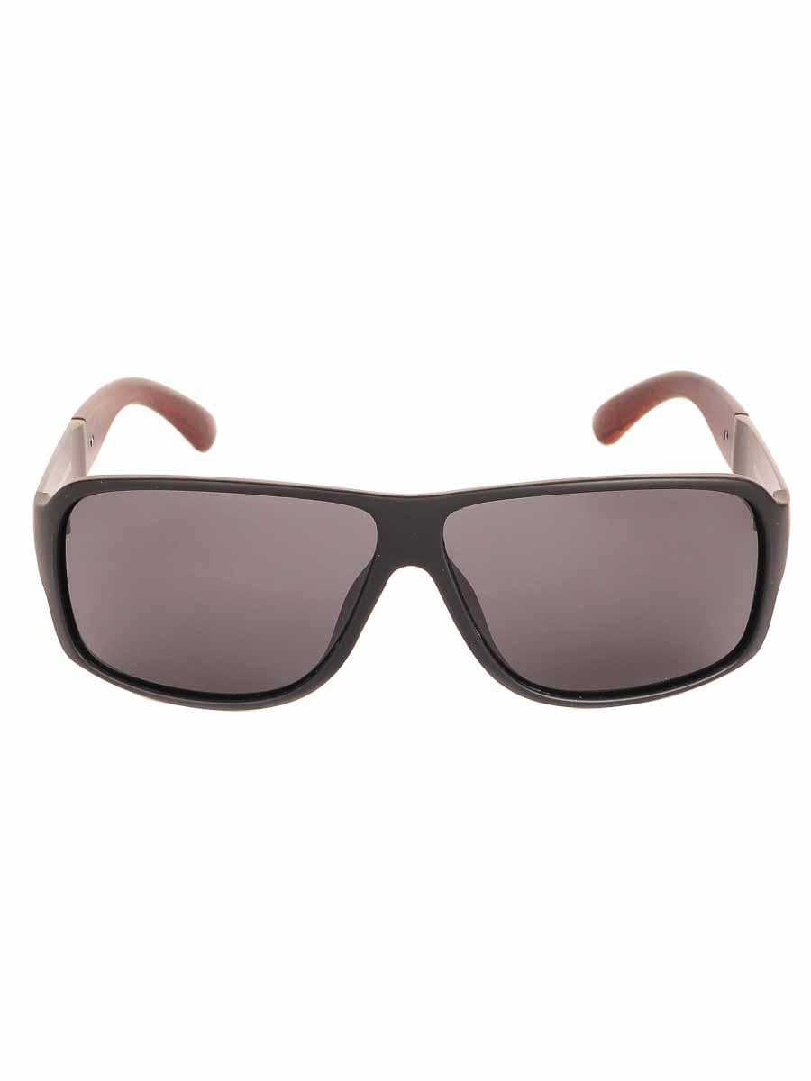 Солнцезащитные очки MARIX P78029 C4