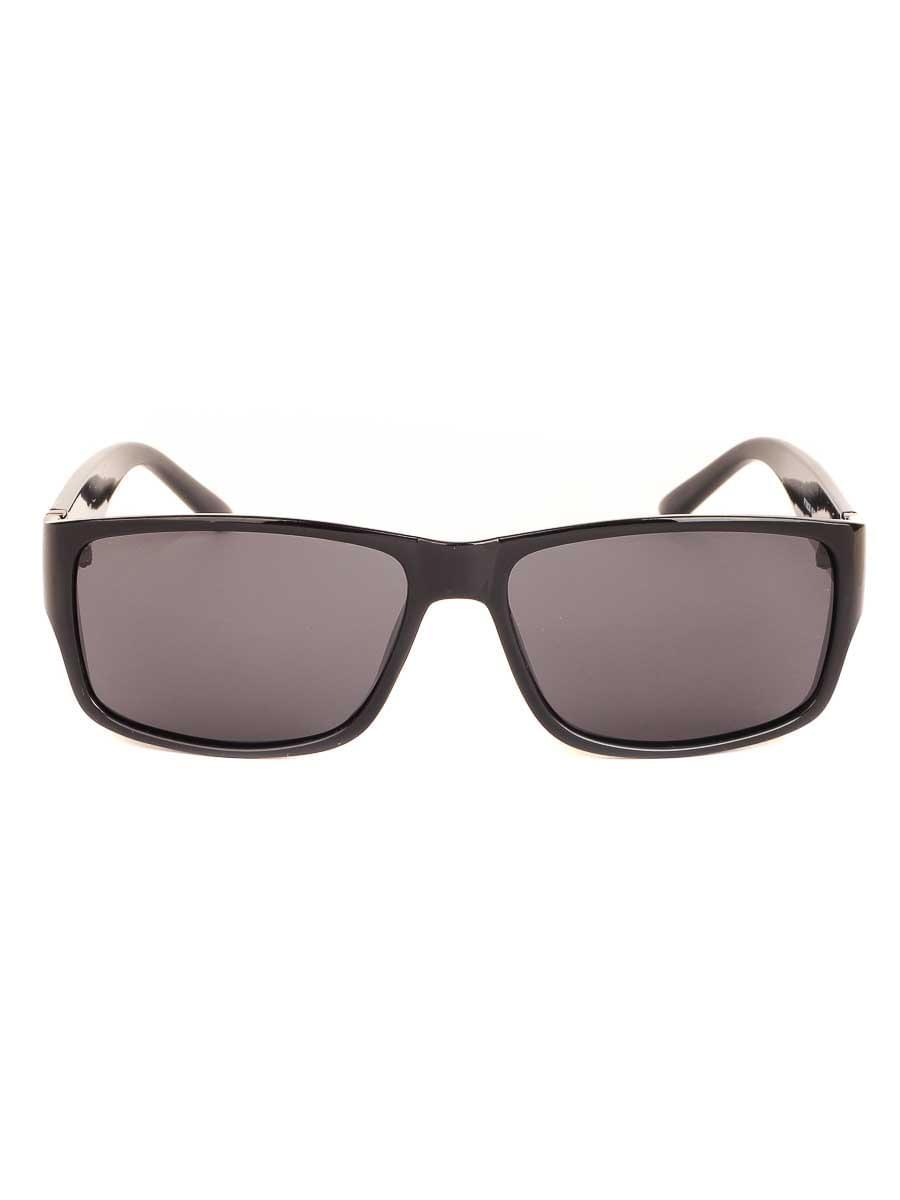 Солнцезащитные очки MARIX P78030 C1