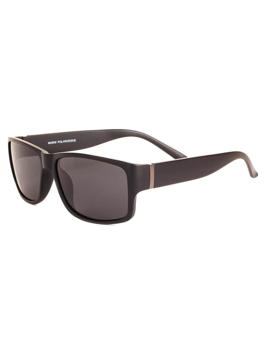 Солнцезащитные очки MARIX P78030 C2