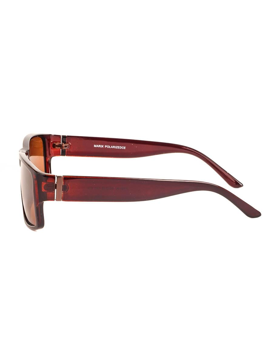 Солнцезащитные очки MARIX P78030 C3