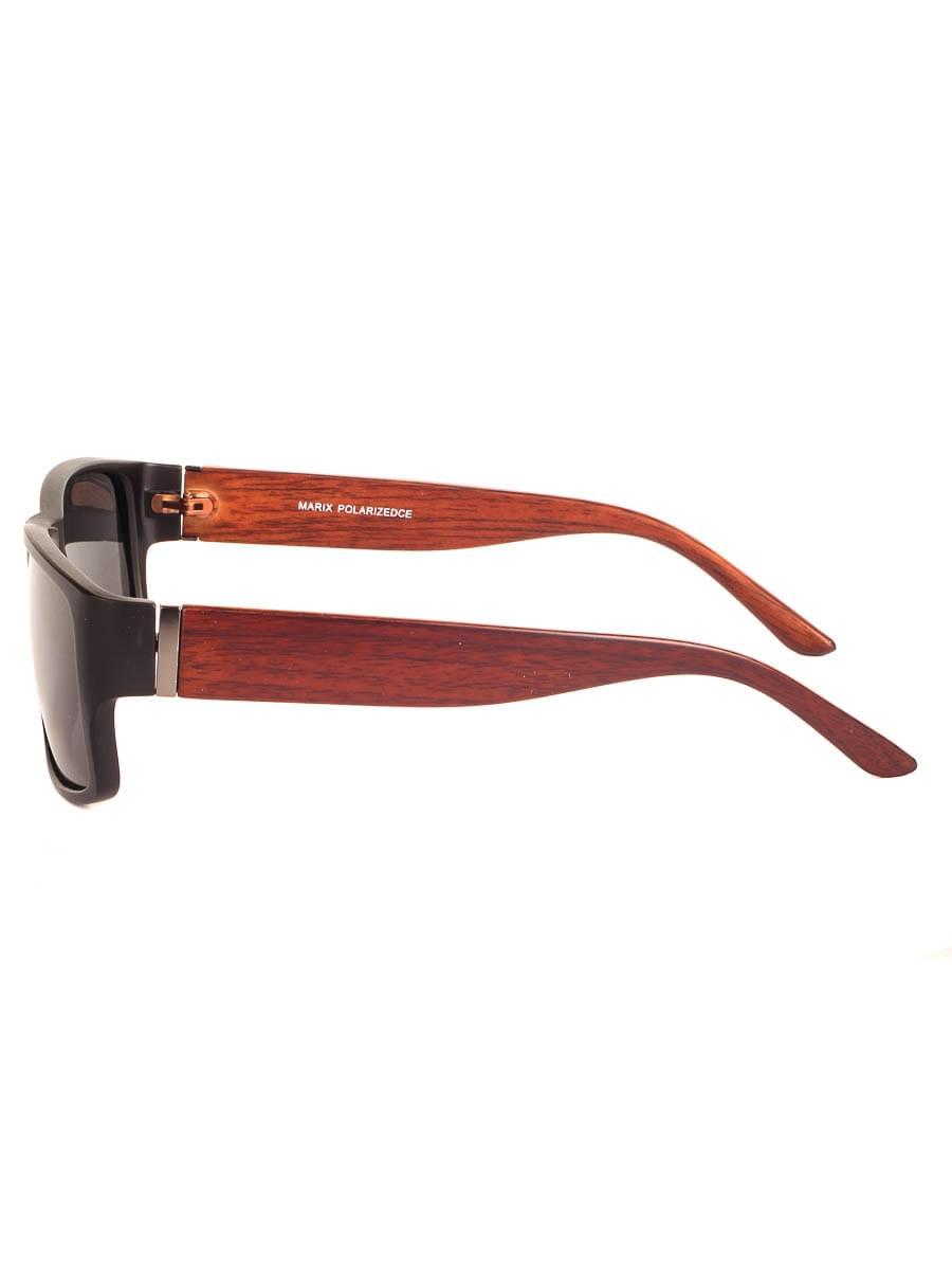 Солнцезащитные очки MARIX P78030 C4