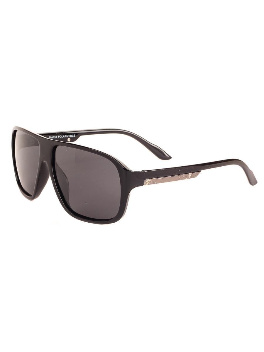Солнцезащитные очки MARIX P78031 C1