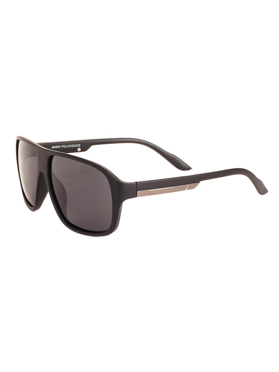 Солнцезащитные очки MARIX P78031 C2