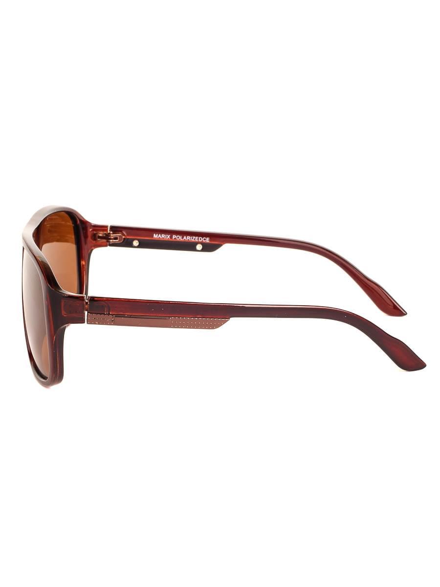 Солнцезащитные очки MARIX P78031 C3