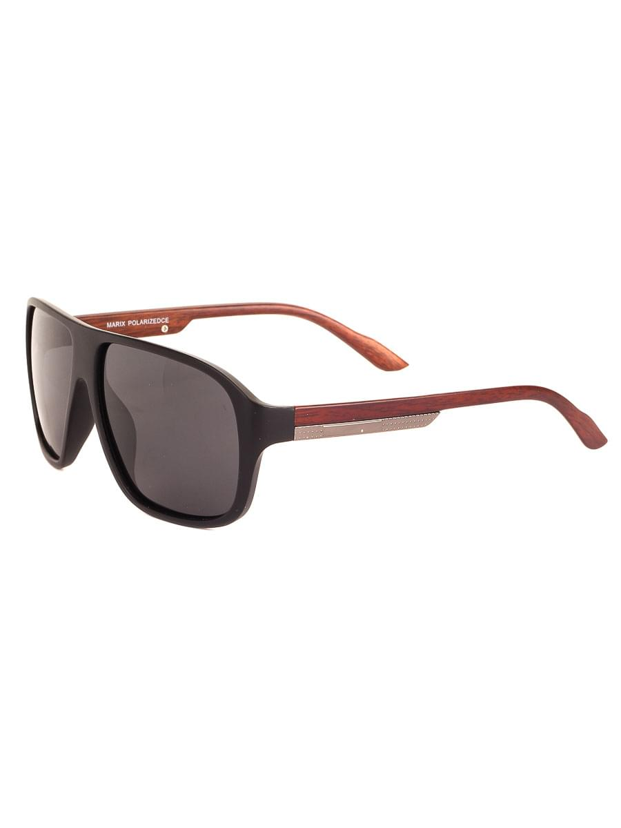 Солнцезащитные очки MARIX P78031 C4