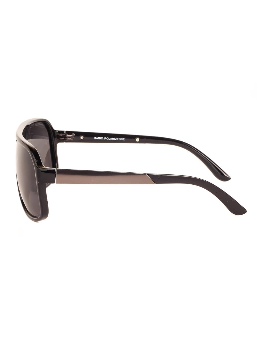 Солнцезащитные очки MARIX P78032 C1