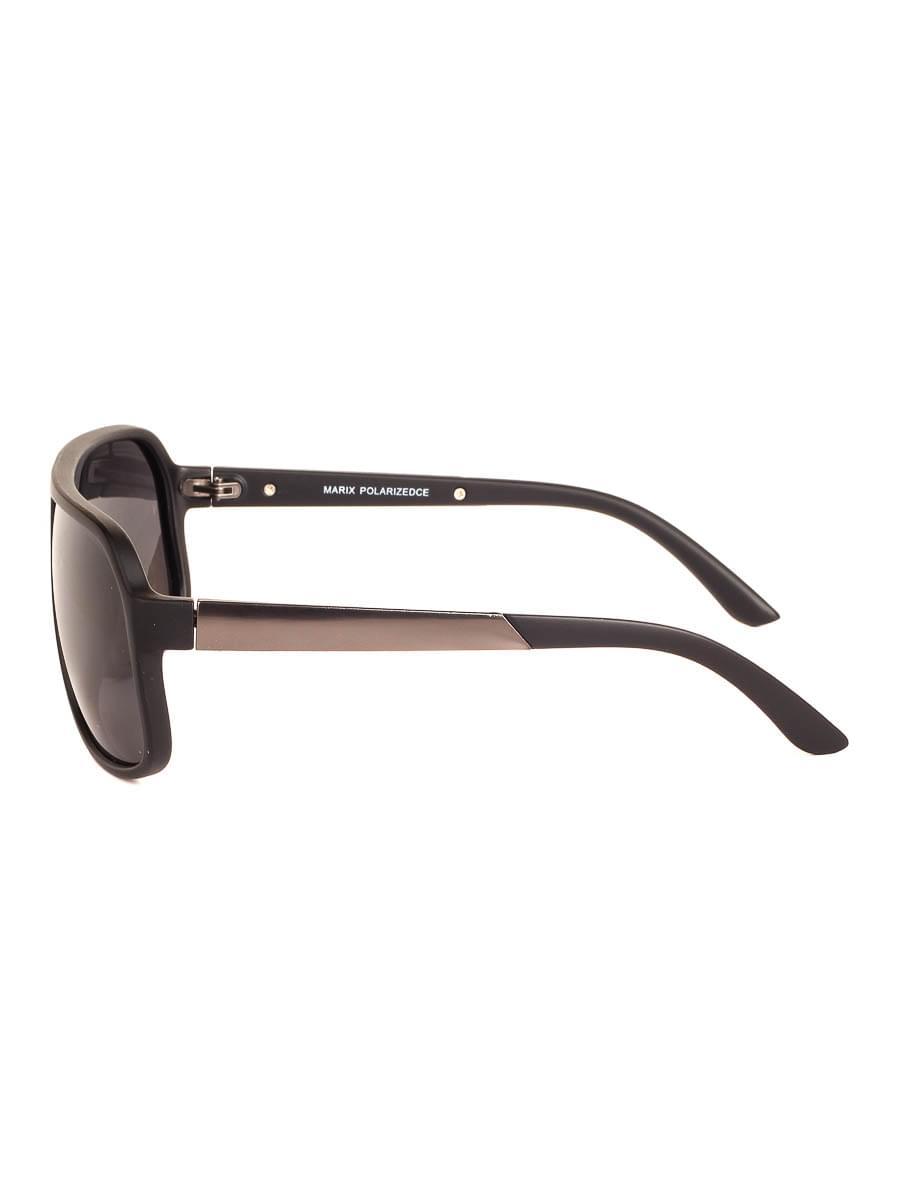 Солнцезащитные очки MARIX P78032 C2
