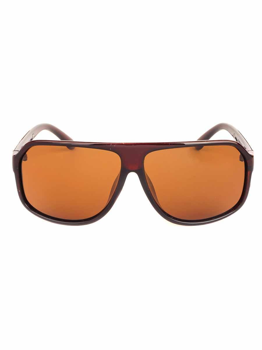Солнцезащитные очки MARIX P78032 C3