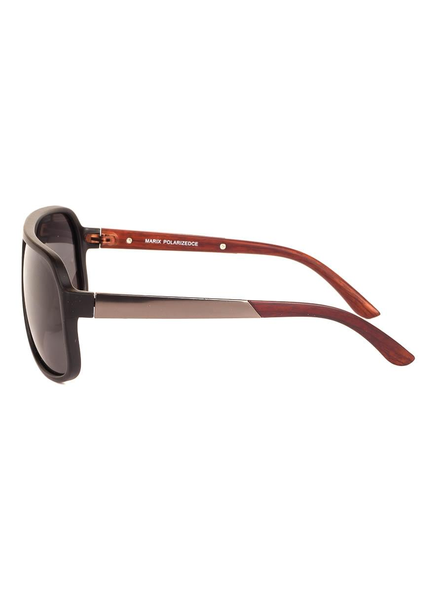 Солнцезащитные очки MARIX P78032 C4