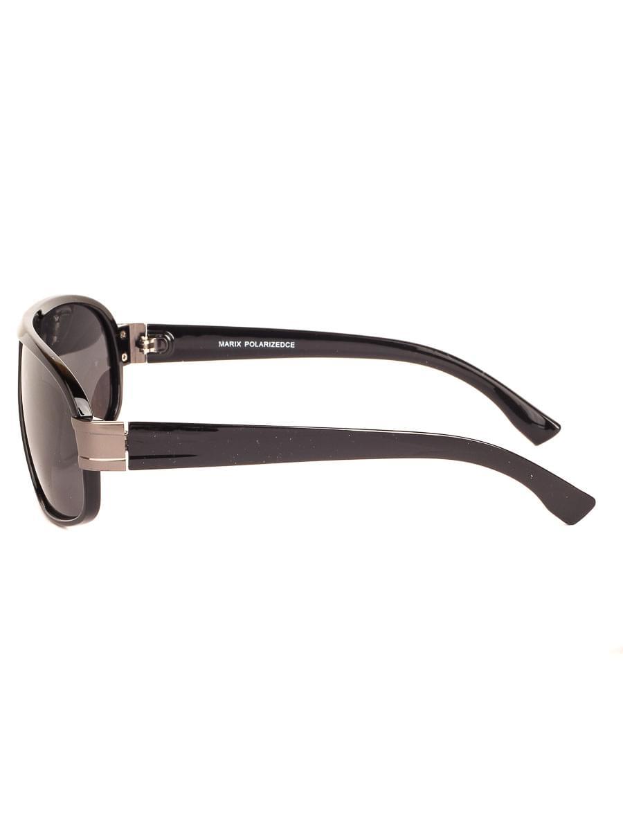 Солнцезащитные очки MARIX P78034 C1