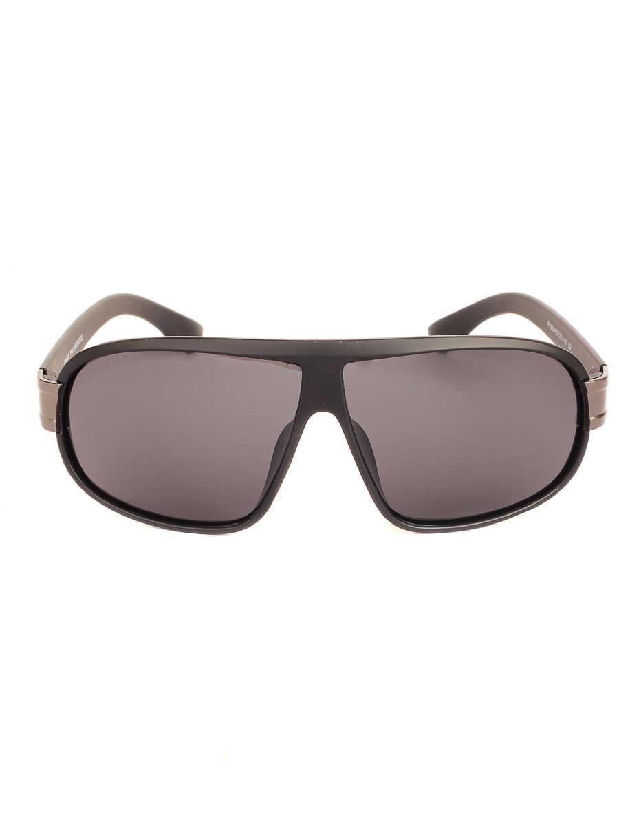 Солнцезащитные очки MARIX P78034 C2