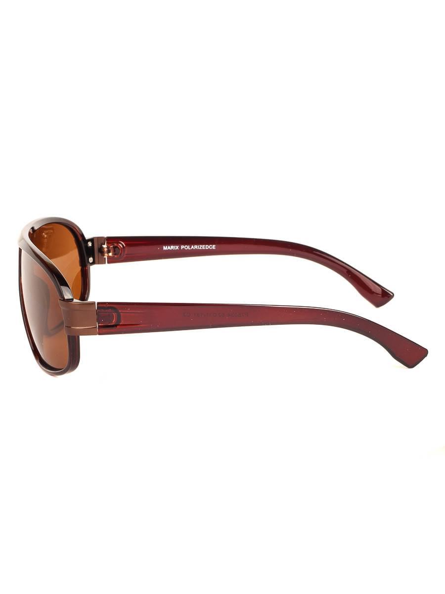 Солнцезащитные очки MARIX P78034 C3