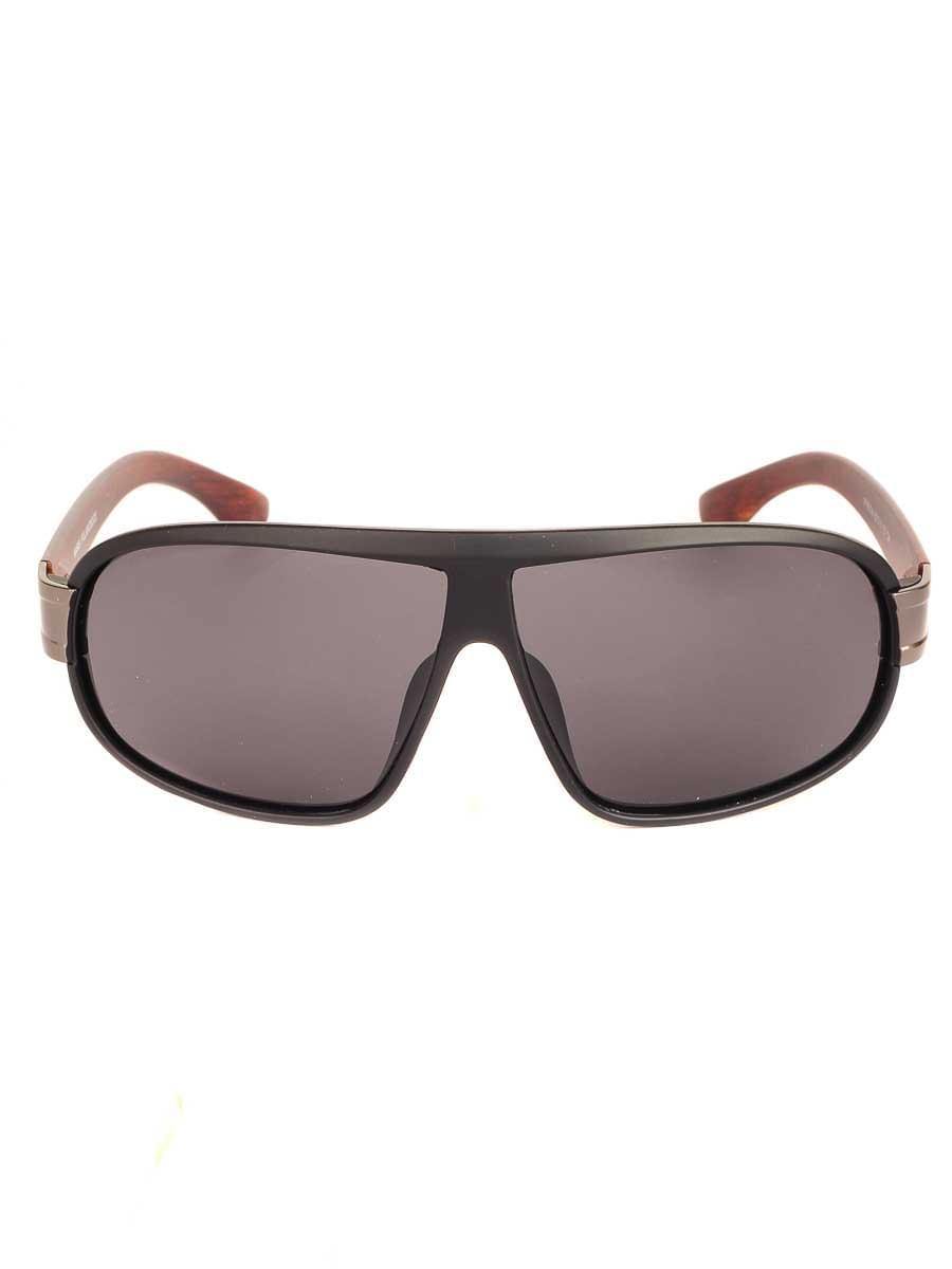 Солнцезащитные очки MARIX P78034 C4