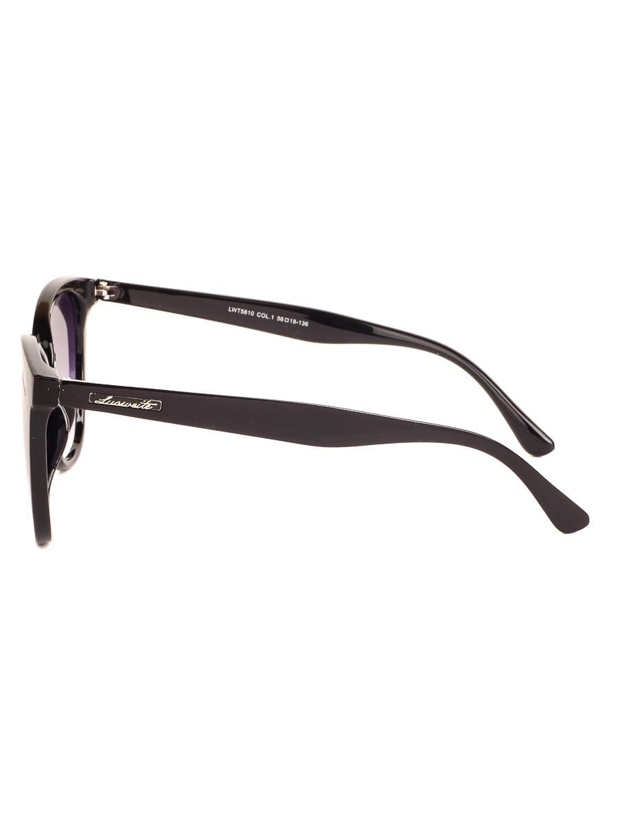 Солнцезащитные очки Luoweite 5610 C1