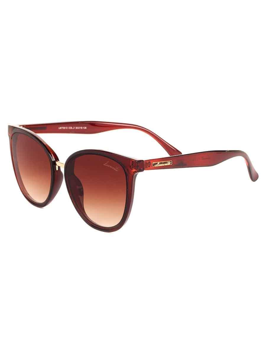 Солнцезащитные очки Luoweite 5610 C2