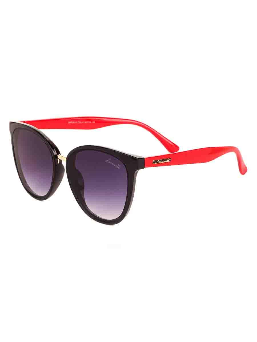 Солнцезащитные очки Luoweite 5610 C4