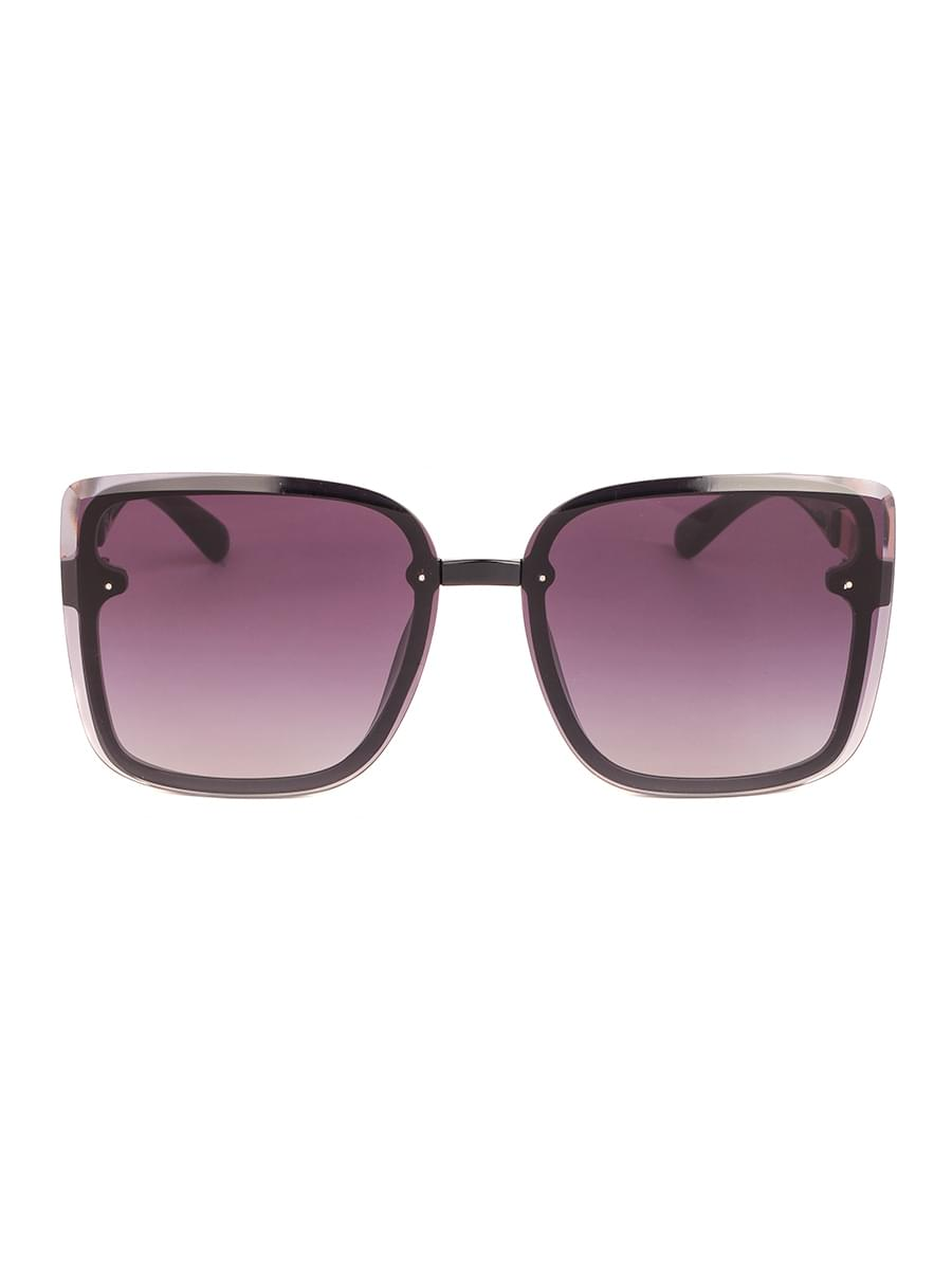 Солнцезащитные очки Luoweite 6003 C1