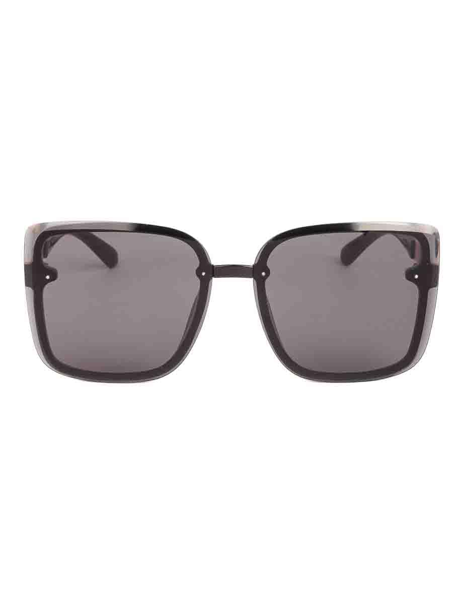 Солнцезащитные очки Luoweite 6003 C3