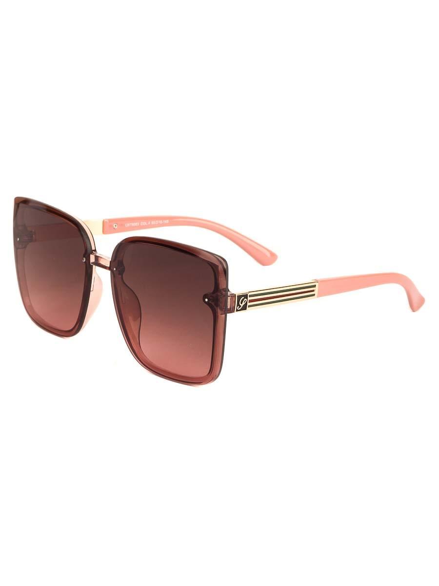 Солнцезащитные очки Luoweite 6003 C4