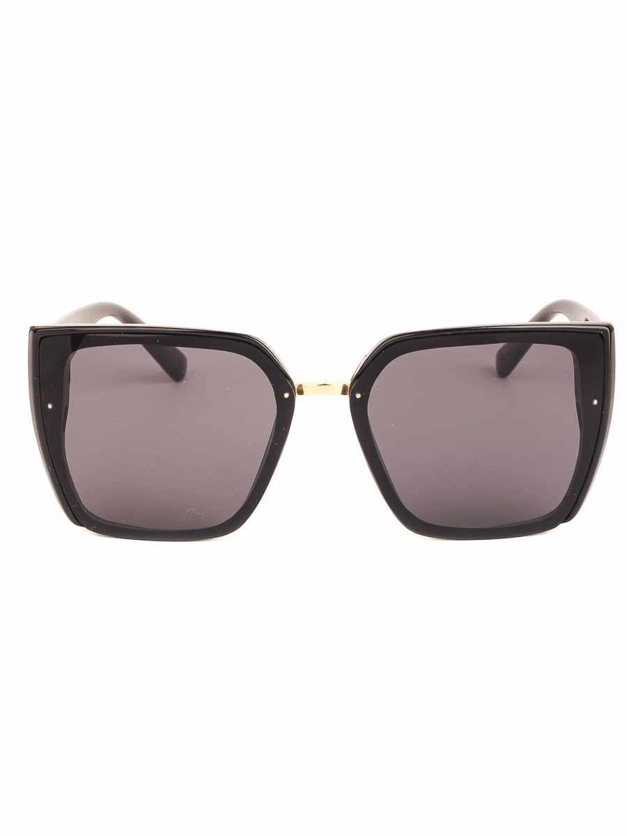 Солнцезащитные очки Luoweite 6004 C3