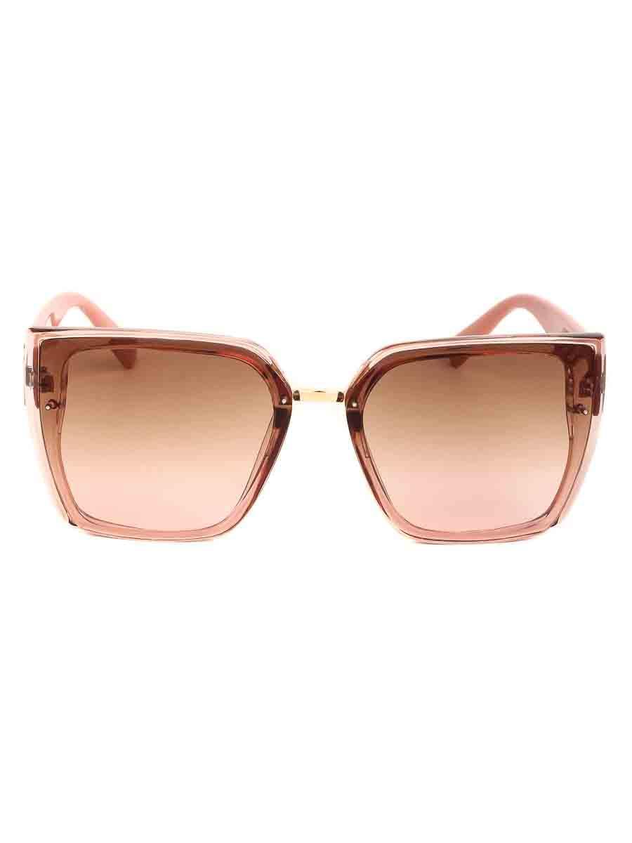 Солнцезащитные очки Luoweite 6004 C4