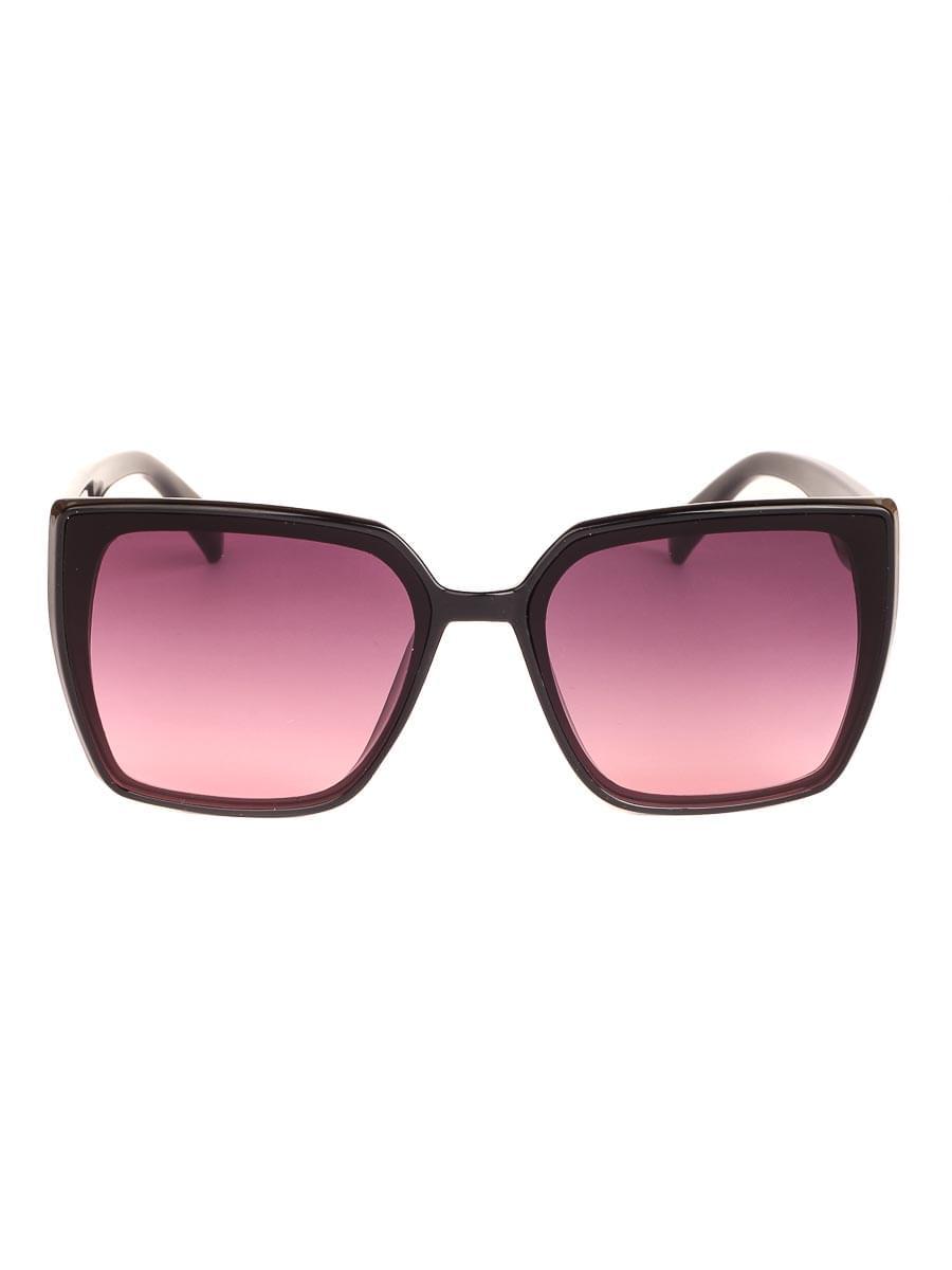 Солнцезащитные очки Luoweite 6010 C4