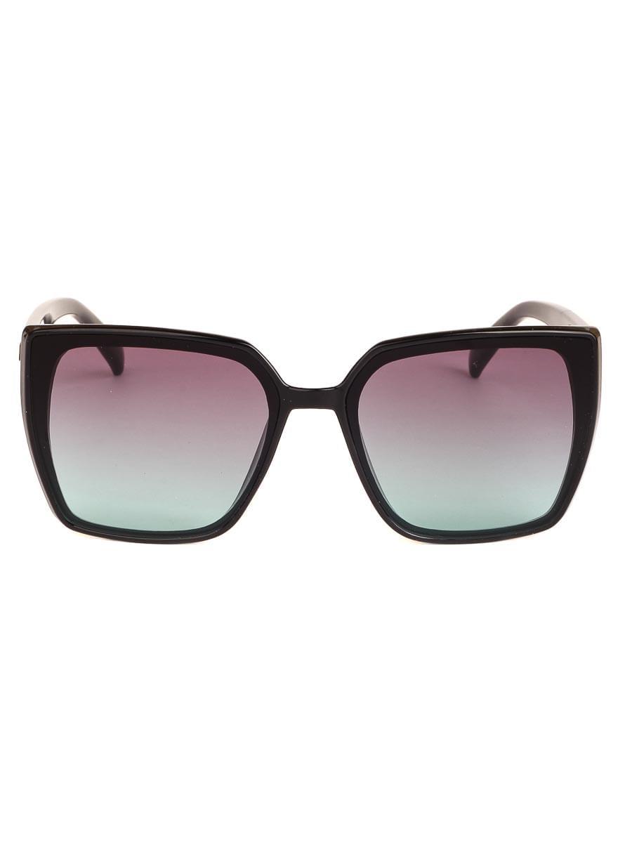 Солнцезащитные очки Luoweite 6010 C5