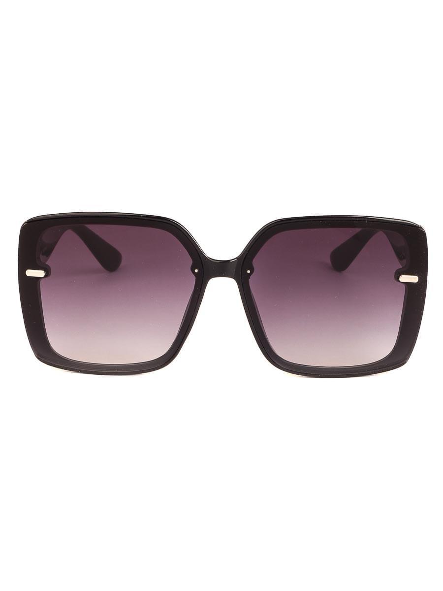 Солнцезащитные очки Luoweite 6012 C1