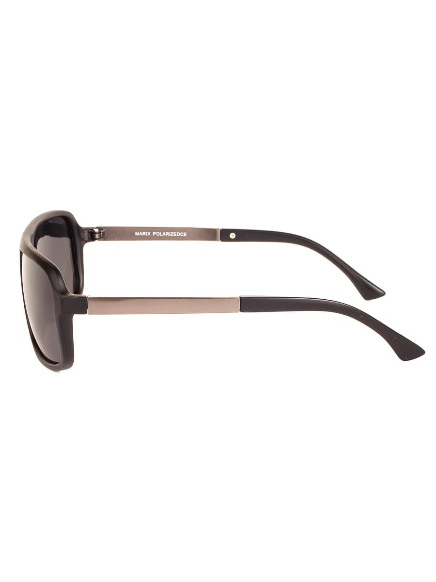 Солнцезащитные очки MARIX P78001 C2
