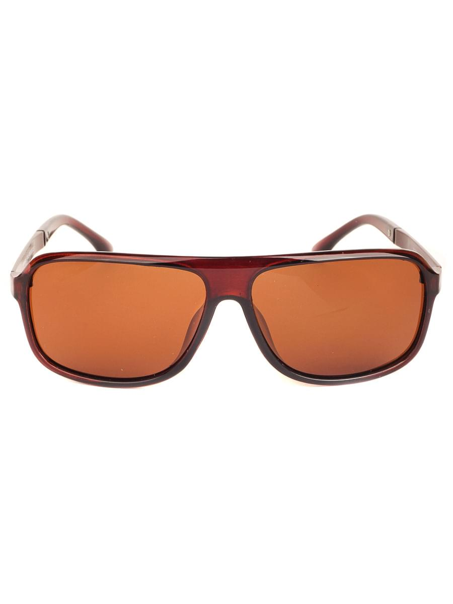 Солнцезащитные очки MARIX P78001 C3