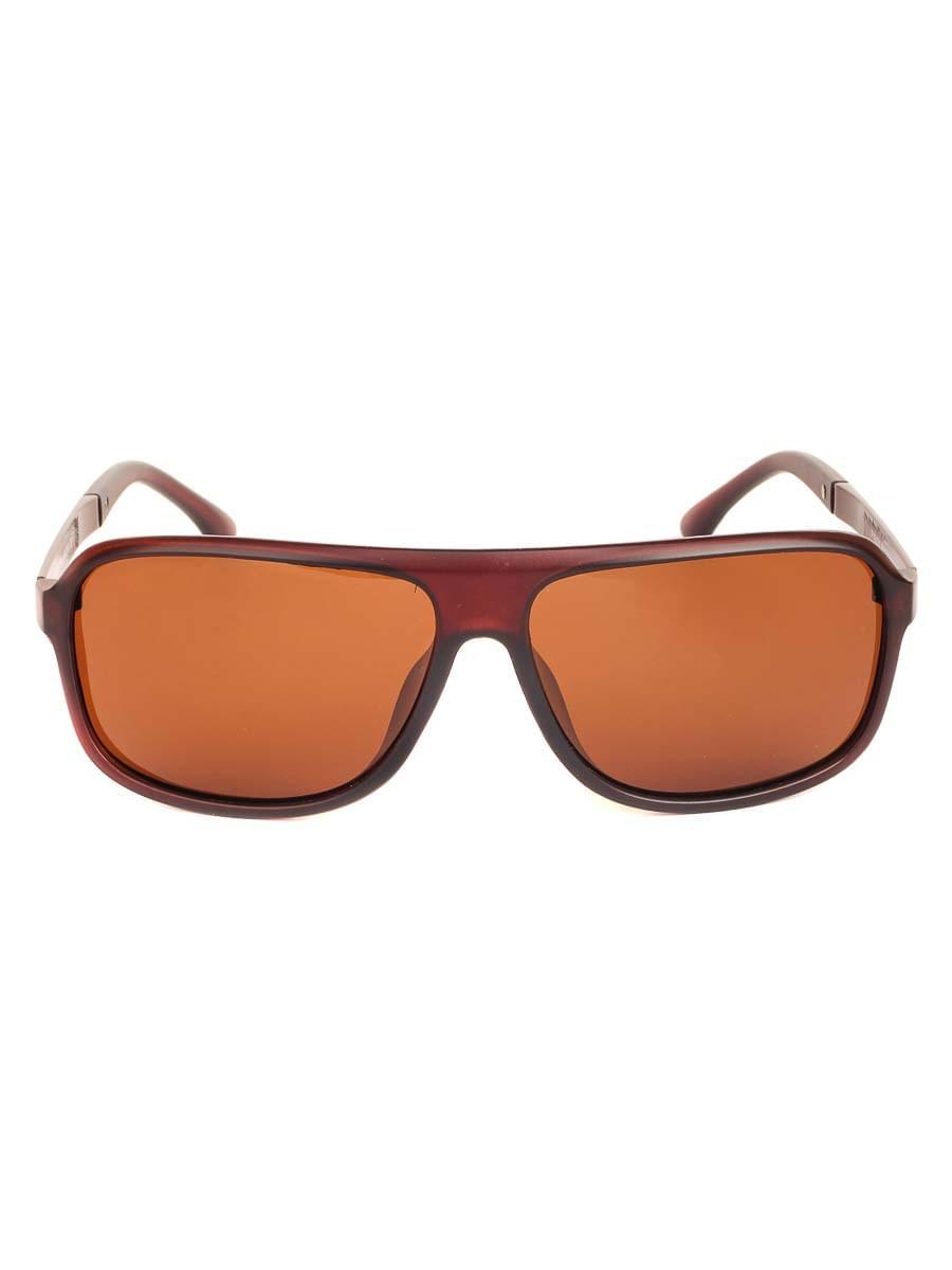 Солнцезащитные очки MARIX P78001 C4
