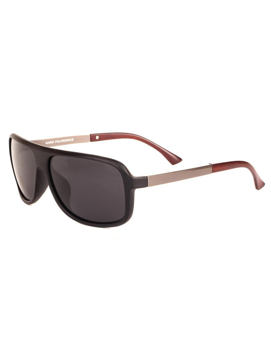 Солнцезащитные очки MARIX P78001 C5